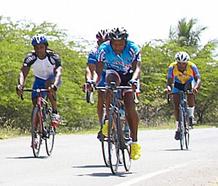 bike rental in anguilla
